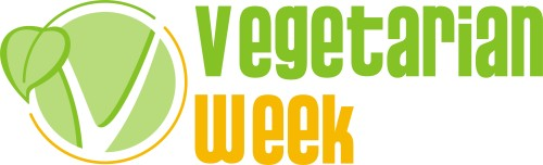 logo-vegetarian-week-mr